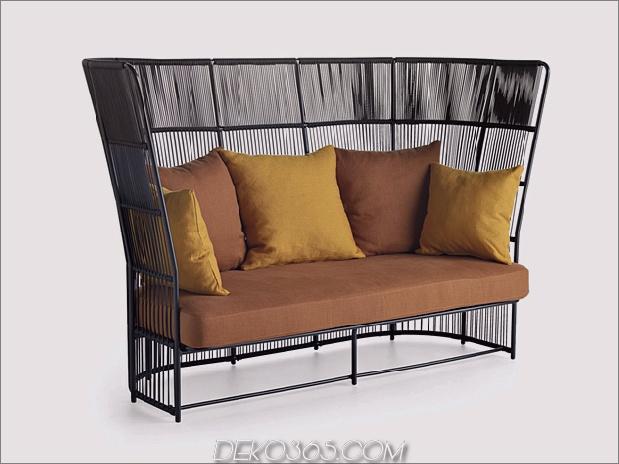 Metall Sofa Designs_5c58df5b2e86a.jpg
