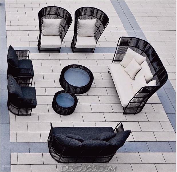 Metall Sofa Designs_5c58df5bb8450.jpg