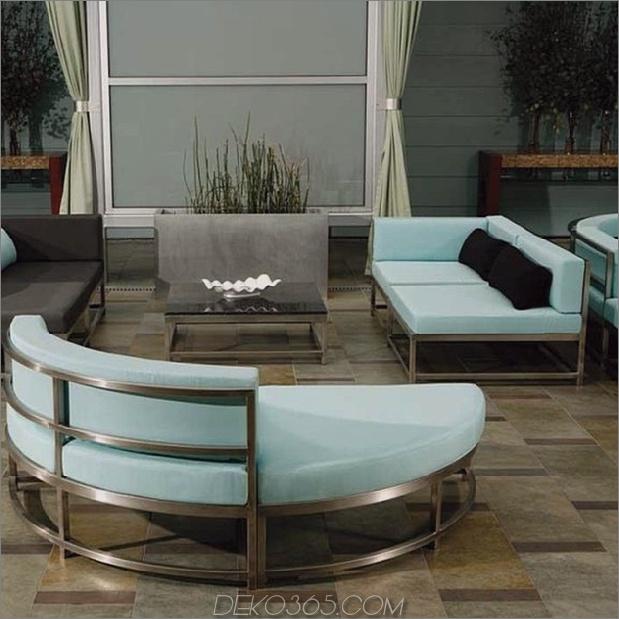 Metall Sofa Designs_5c58df5c36c88.jpg