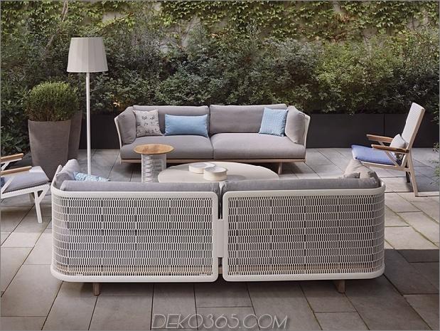 Metall Sofa Designs_5c58df5cacf99.jpg