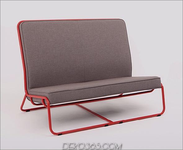 Metall Sofa Designs_5c58df5d0d783.jpg