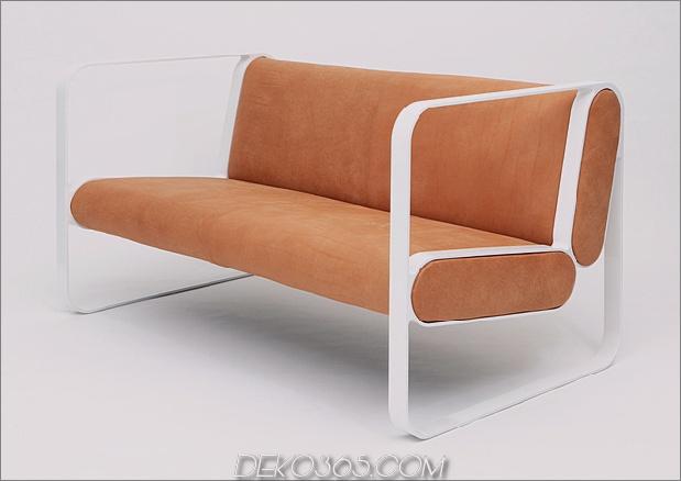Metall Sofa Designs_5c58df5d6b0df.jpg