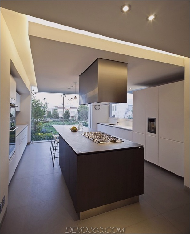 studieren-widersprüche-zeitgenössisch-heiter-mexiko-city-home-11-kitchen.jpg