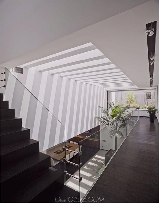 Studie-Widersprüche-zeitgenössisch-heiter-mexiko-city-home-15-middle-floor-landing.jpg