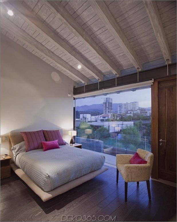 studieren-widersprüche-zeitgemäss-heiter-mexiko-stadt-hause-16-small-bedroom.jpg