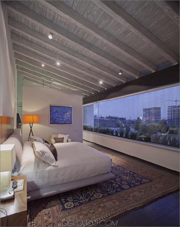 studieren-widersprüche-zeitgenössisch-heiter-mexiko-stadt-haus-17-master-bedroom.jpg