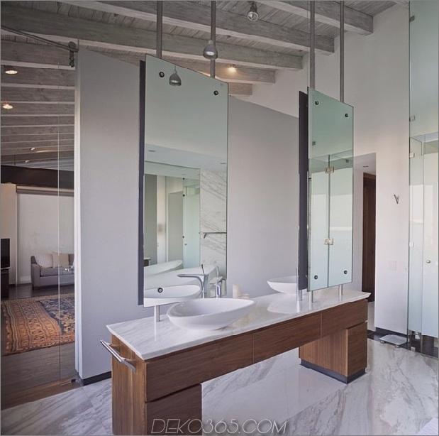 Studie-Widersprüche-zeitgenössisch-heiter-mexiko-city-home-18-master-bathroom.jpg