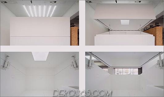 paco-bewegliches-dach.jpg