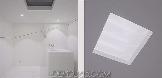 paco-led-skylight.jpg