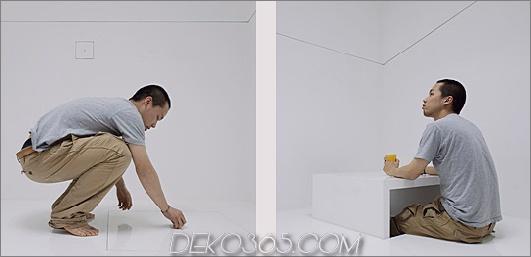 paco-table.jpg