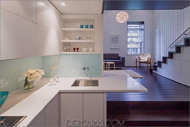 micro-loft-maximizes-425sqft-space-modern-makeover-3-kitchen.jpg