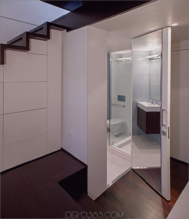 micro-loft-maximizes-425sqft-space-modern-makeover-5-bathroom.jpg