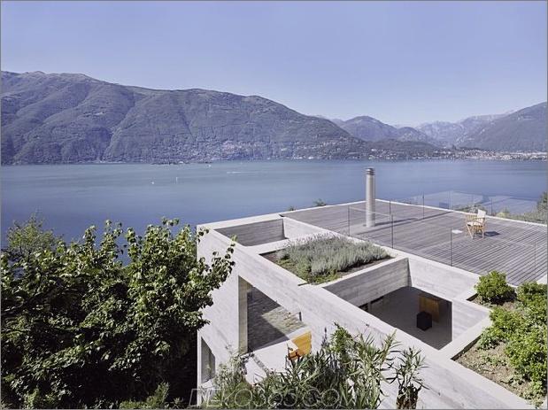minamalist-concretehome-showcases-atemberaubende aussichten-und-zeitgenössisch-wohnen-3-dachgarten.jpg