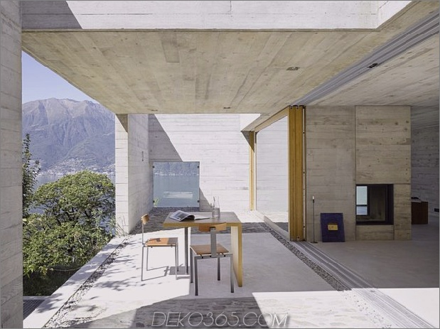 minamalist-concretehome-vitrinen-atemberaubende aussichten-und-zeitgenossenschaft-5-schiebetüren.jpg