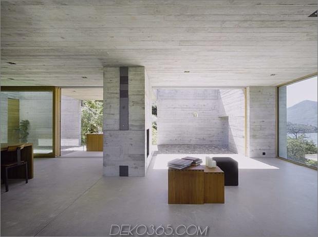 minamalist-concretehome-showcases-atemberaubende aussichten-und-zeitgenössisch-leben-6-living.jpg