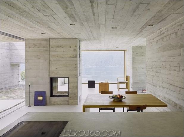 minamalist-concretehome-showcases-atemberaubende aussichten-und-zeitgenössisch-leben-7-dining.jpg