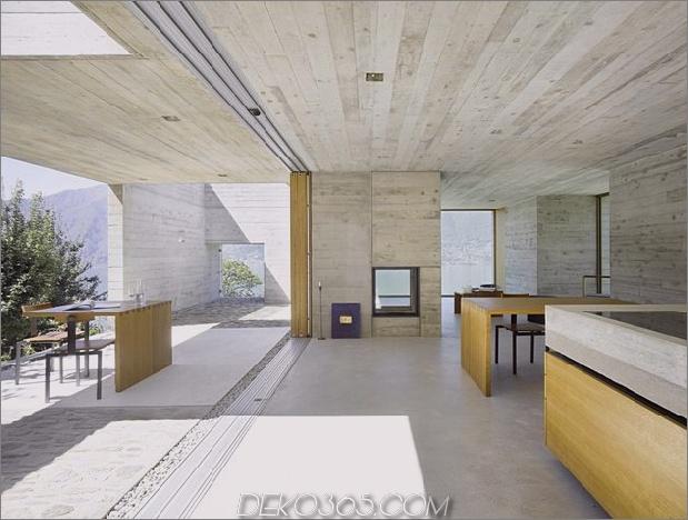minamalist-concretehome-showcases-atemberaubende aussichten-und-zeitgenössisch-leben-8-materials.jpg