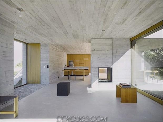 minamalist-concretehome-vitrinen-atemberaubende aussichten-und-zeitgenössisch-leben-9-kamin.jpg