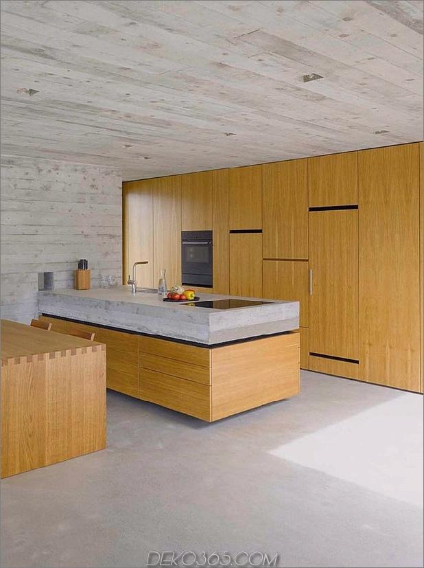 minamalist-concretehome-showcases-atemberaubende aussichten-und-zeitgenössisch-leben-10-kitchen.jpg