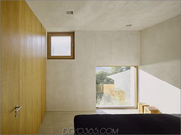 minamalist-concretehome-showcases-atemberaubende aussichten-und-zeitgenössisch-leben-12-bedroom.jpg