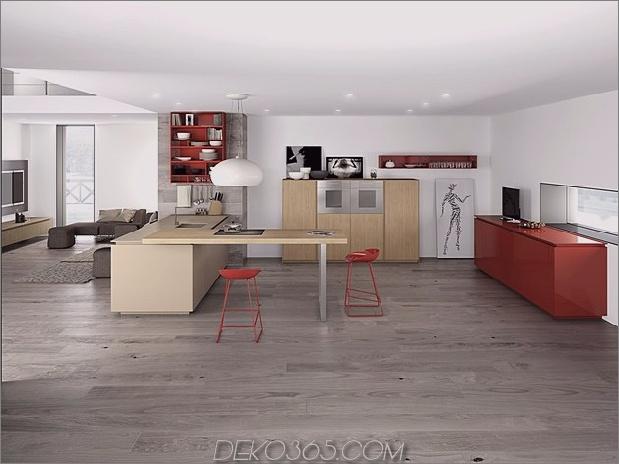 minimalistische Küche mit roten Akzenten-by-comprex-4.jpg