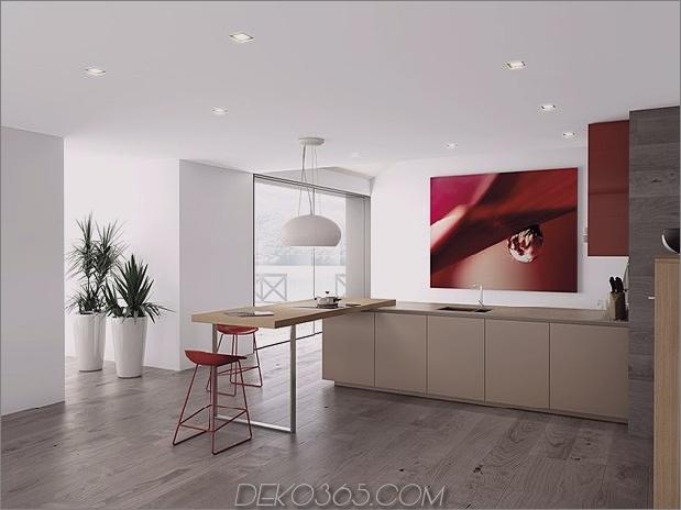 minimalistische Küche mit roten Akzenten-by-comprex-5.jpg