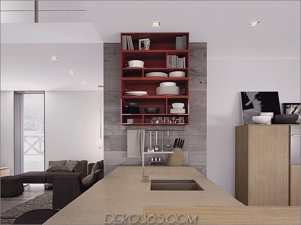 minimalistische Küche mit roten Akzenten-by-comprex-6.jpg