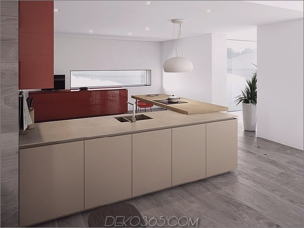 minimalistische Küche mit roten Akzenten-by-comprex-7.jpg