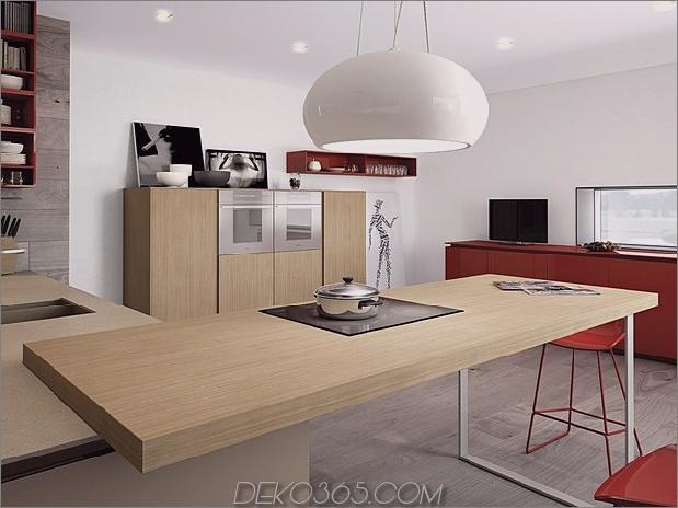 minimalistische Küche mit roten Akzenten-by-comprex-8.jpg