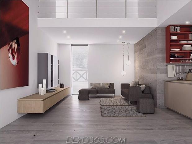 minimalistische Küche mit roten Akzenten by-comprex-10.jpg