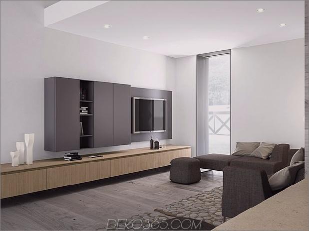 minimalistische Küche mit roten Akzenten-by-comprex-11.jpg