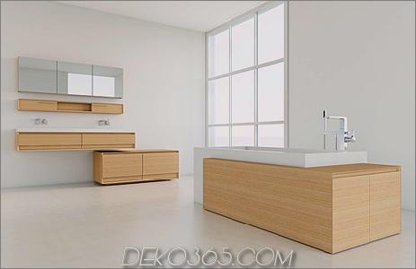 minimalistische badezimmerideen entwirft wetstyle m 3 thumb Minimalistische badezimmerideen Entwürfe von Wetstyle new M modulares Badezimmer