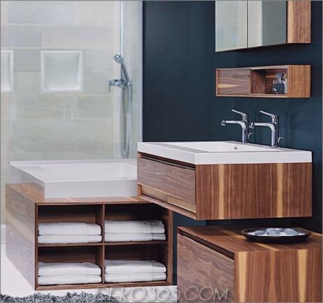 minimalistisch-badezimmer-ideen-designs-wetstyle-m-2.jpg