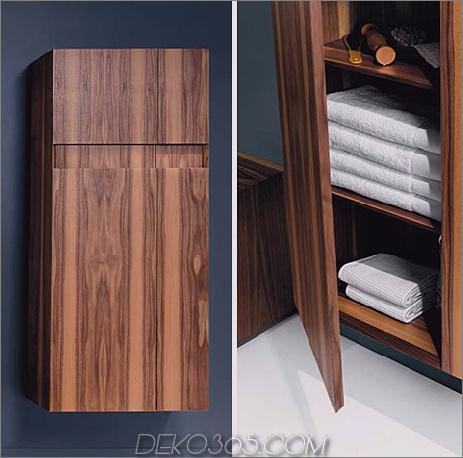 minimalistisch-badezimmer-ideen-designs-wetstyle-m-4.jpg