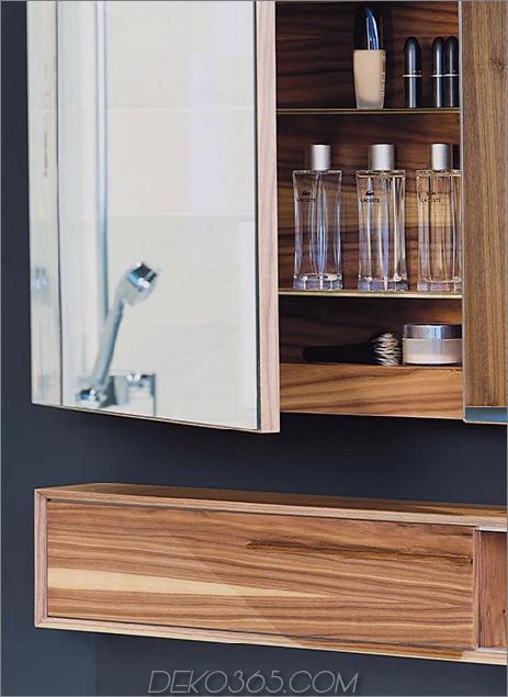 minimalistisch-badezimmer-ideen-designs-wetstyle-m-5.jpg