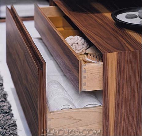 minimalistisch-badezimmer-ideen-designs-wetstyle-m-6.jpg
