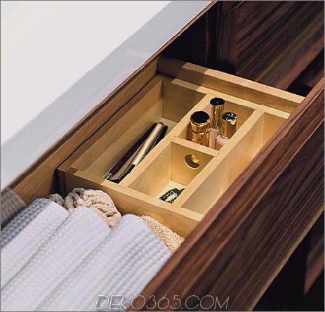 minimalistisch-badezimmer-ideen-designs-wetstyle-m-7.jpg