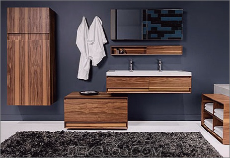 minimalistisch-badezimmer-ideen-designs-wetstyle-m-8.jpg
