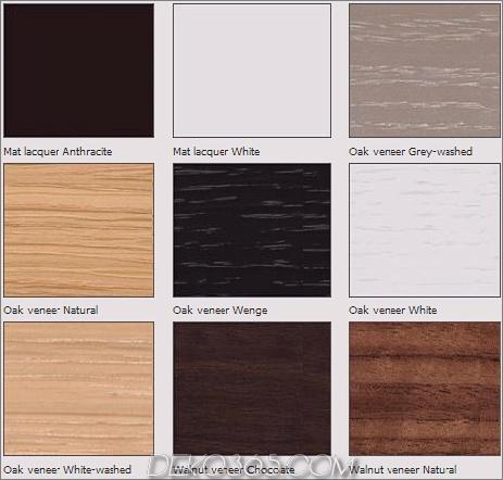 minimalistisch-badezimmer-ideen-designs-wetstyle-m-colors.jpg