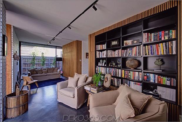minimalistisches Haus mit schwenkbarer Glaswand und ungewöhnlichen Details-7.jpg