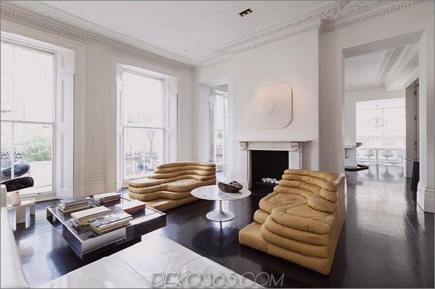 minimalistisches Interieur als Schwarzweißfotografie konzipiert 1 thumb 630xauto 43253 Minimalistisches Interieur Als Schwarzweißfotografien konzipiert