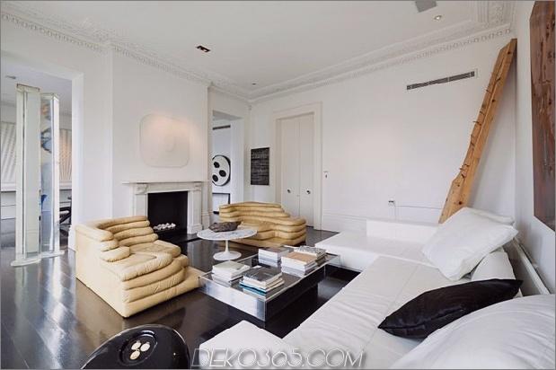 minimalistisch-innen-gestaltet-als-Schwarz-Weiß-Fotografie-4.jpg