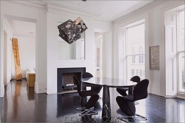 minimalistisch-innen-gestaltet-als-Schwarz-Weiß-Fotografie-5.jpg