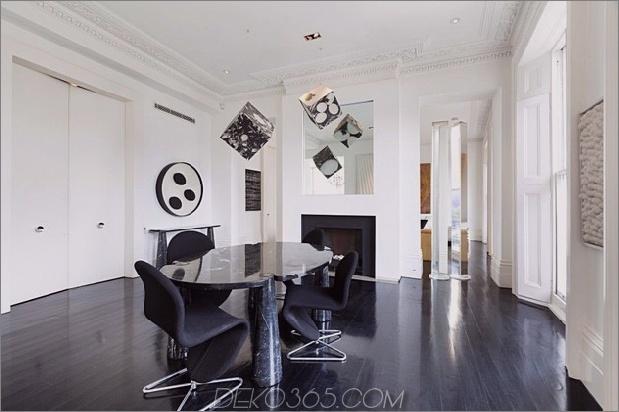 minimalistisch-innen-gestaltet-als-schwarz-weiß-fotografie-6.jpg