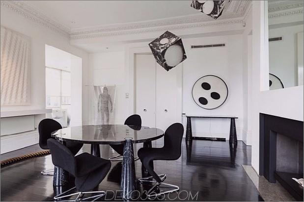 minimalistisch-innen-gestaltet-als-Schwarz-Weiß-Fotografie-7.jpg