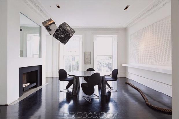 minimalistisch-Interieur-entworfen-als-Schwarz-Weiß-Fotografie-8.jpg