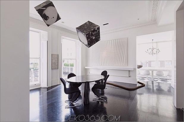 minimalistisch-innen-gestaltet-als-schwarz-weiß-fotografie-9.jpg
