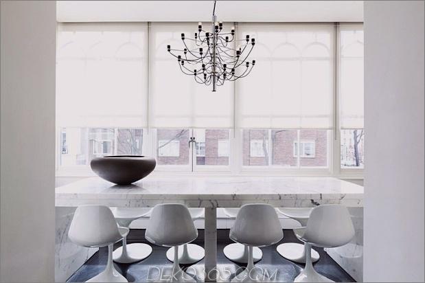 minimalistisch-Interieur-entworfen-als-Schwarz-Weiß-Fotografie-10.jpg