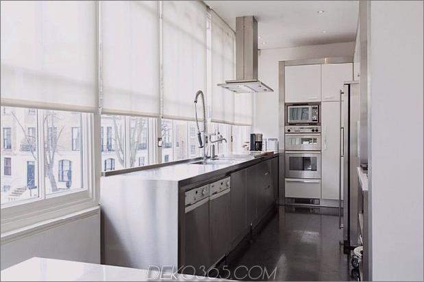 minimalistisch-innen-gestaltet-als-Schwarz-Weiß-Fotografie-11.jpg