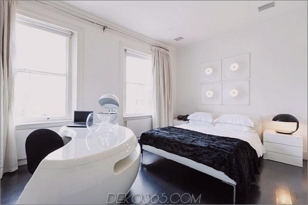 minimalistisch-innen-gestaltet-als-Schwarz-Weiß-Fotografie-12.jpg